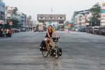 Border Mae Sot-Myawaddy
