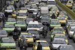 Tehran-Traffic-AP