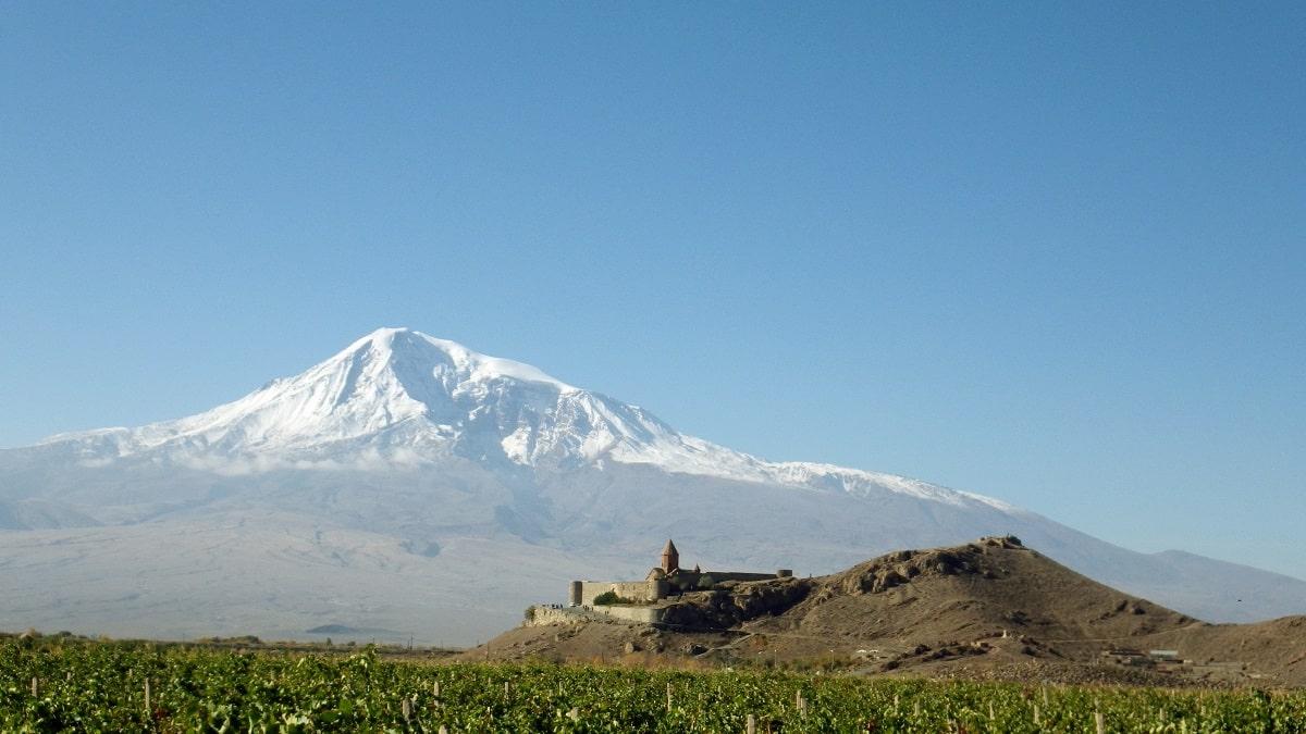Armenie-min