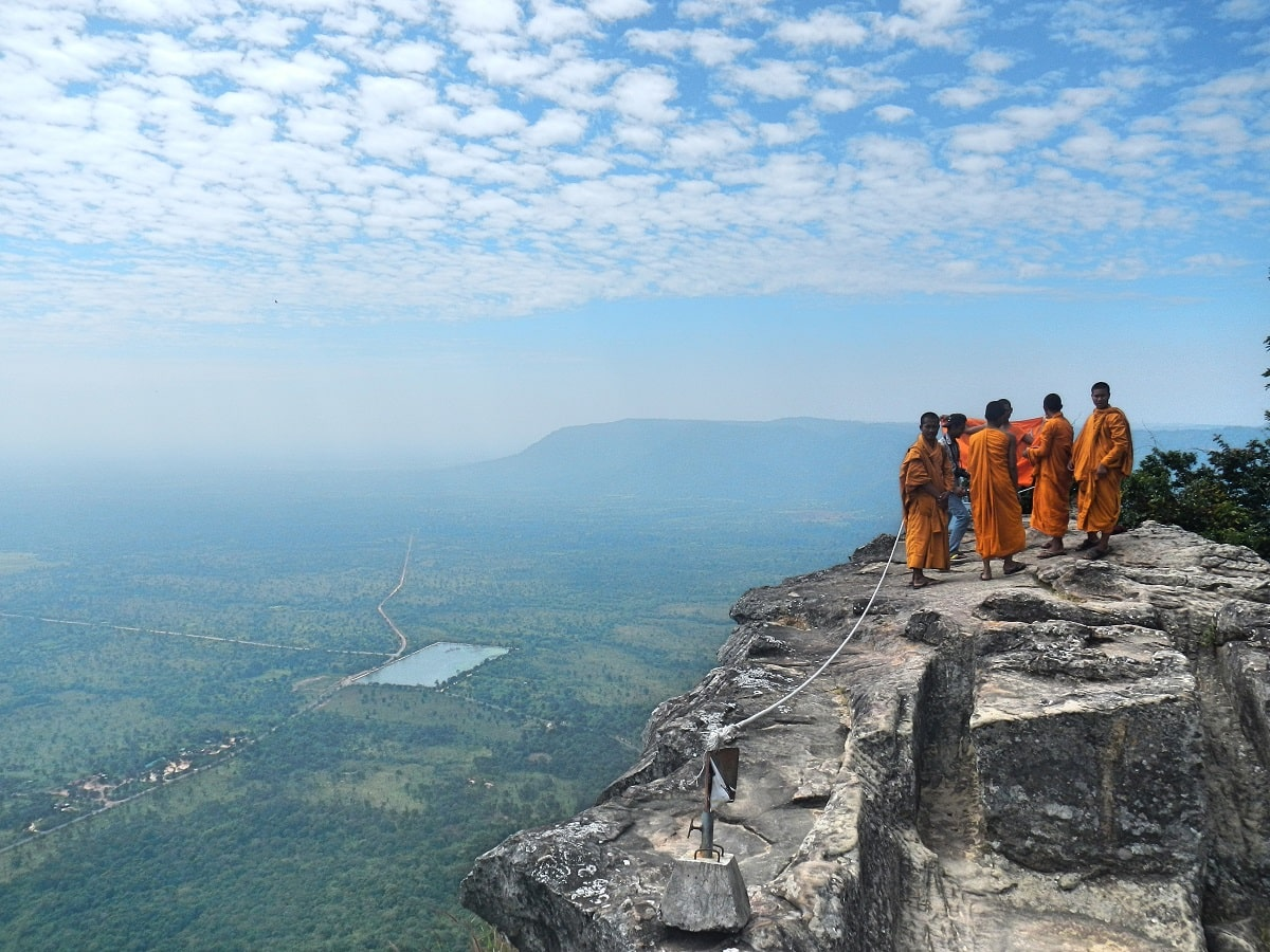 Cambodja-min