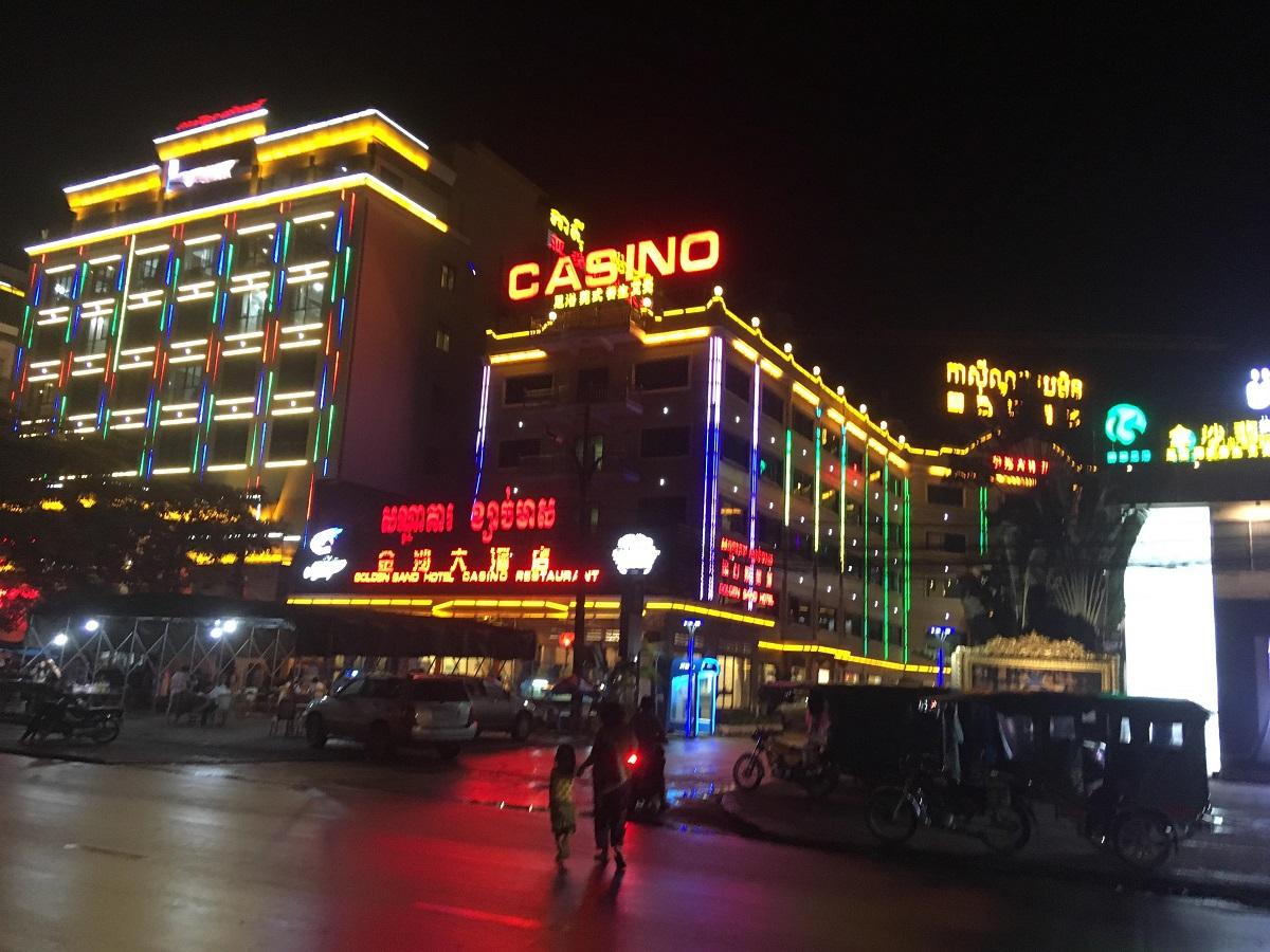 Golden_Sand_Casino_Sihanoukville