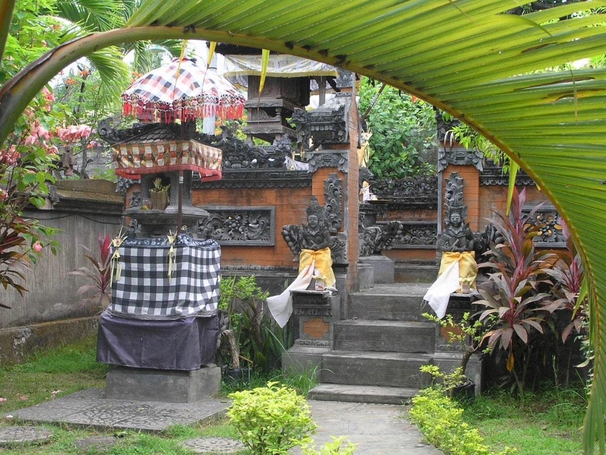 Indonesie-min