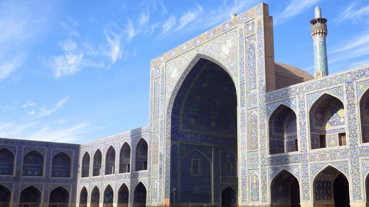 Iran-min