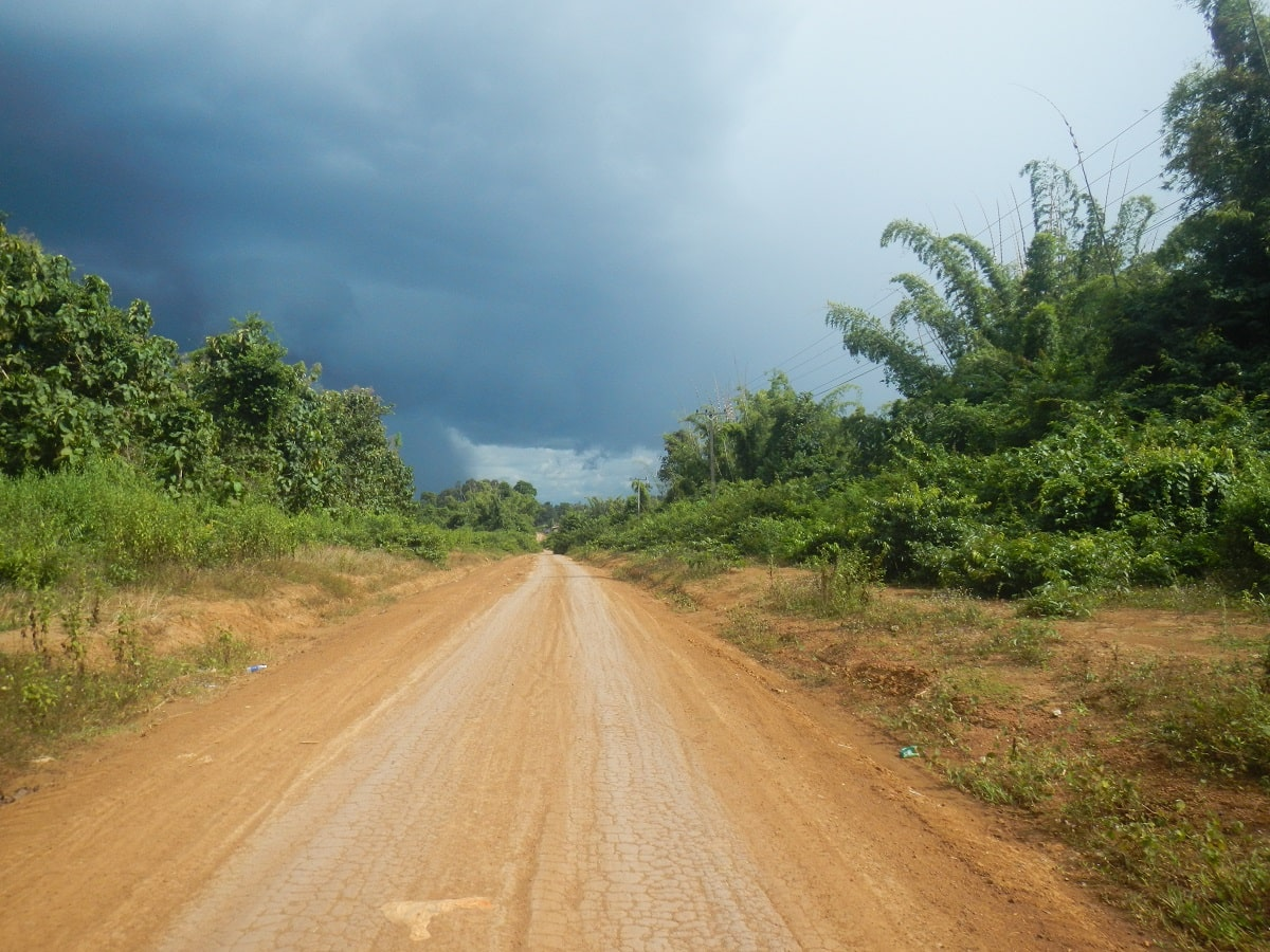 Laos-min