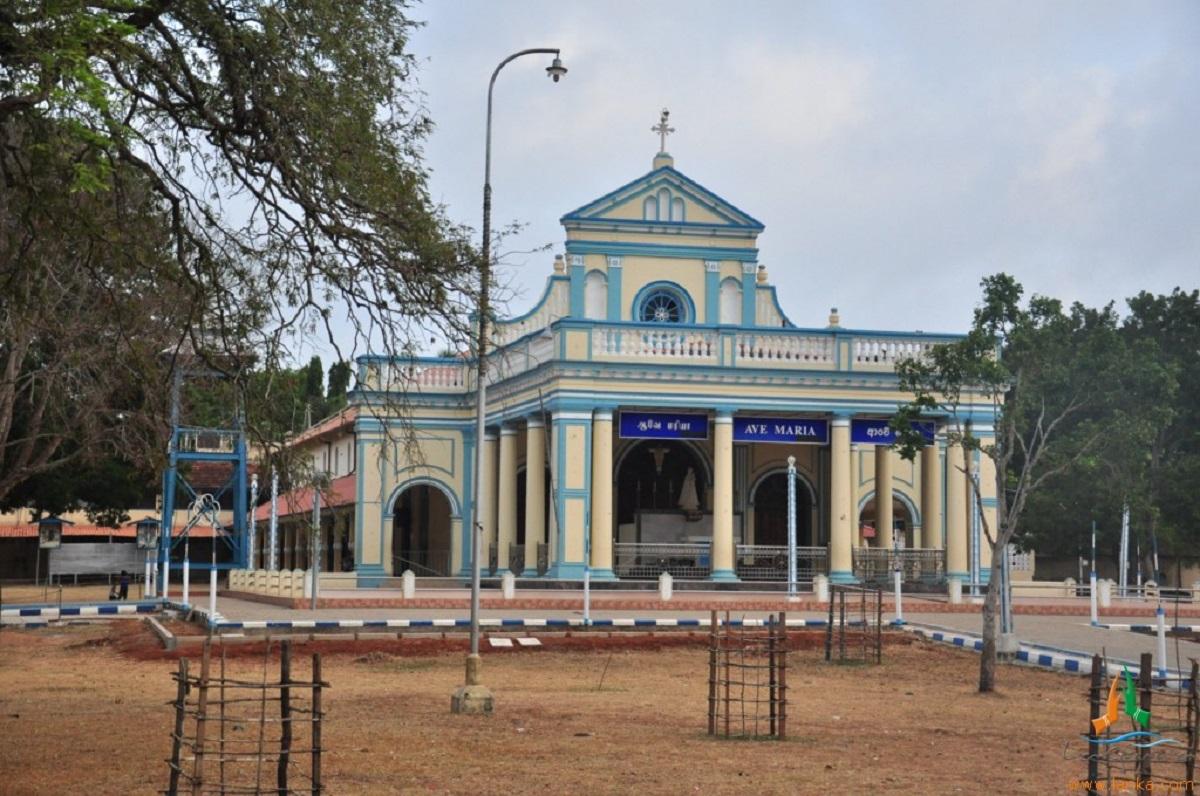 Madhu_Church_(Madu_Church)10