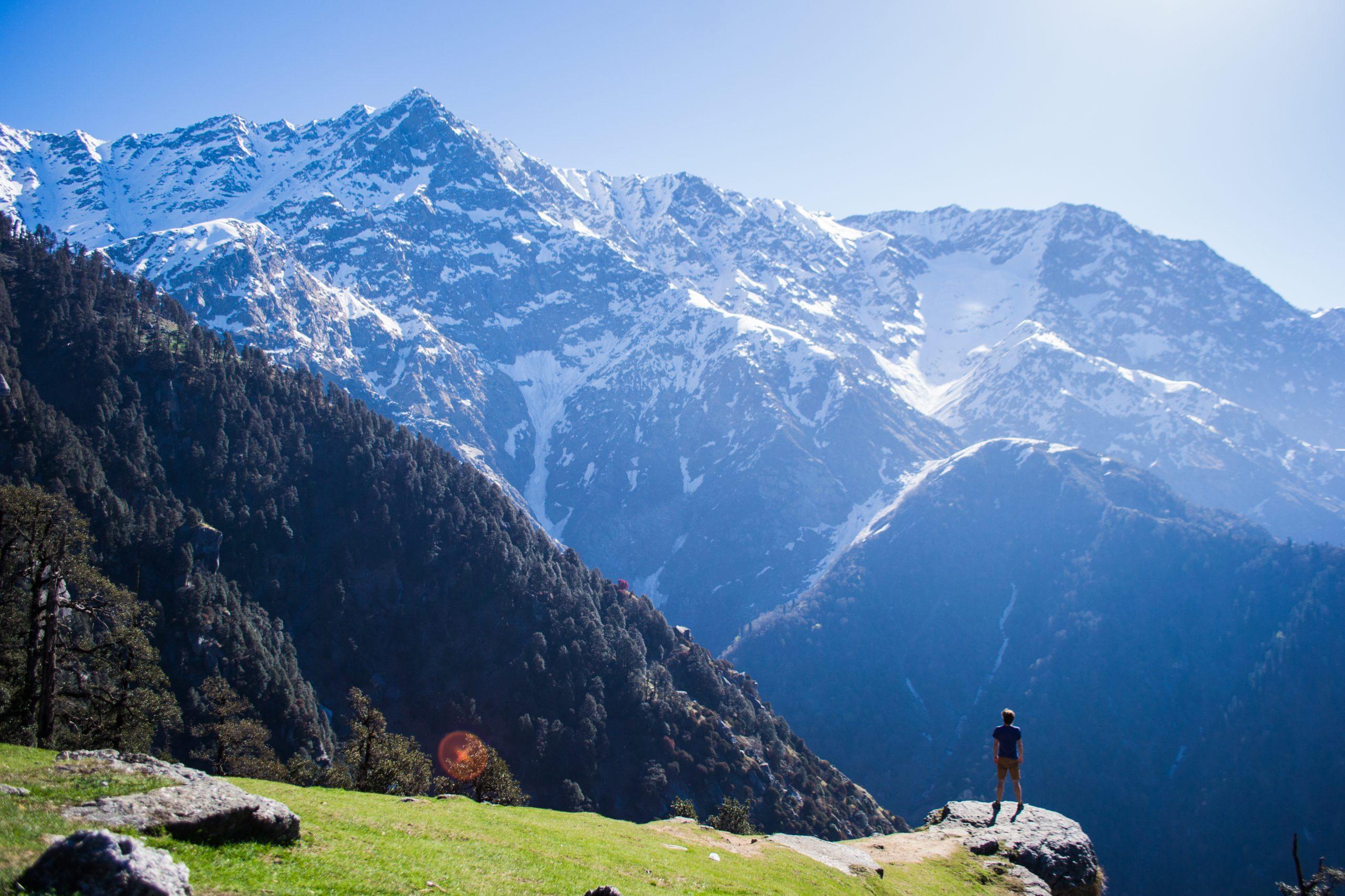 McLeod_Ganj_Dharamkot_Dharmsala_Himachal_Pradesh_India_April_2014