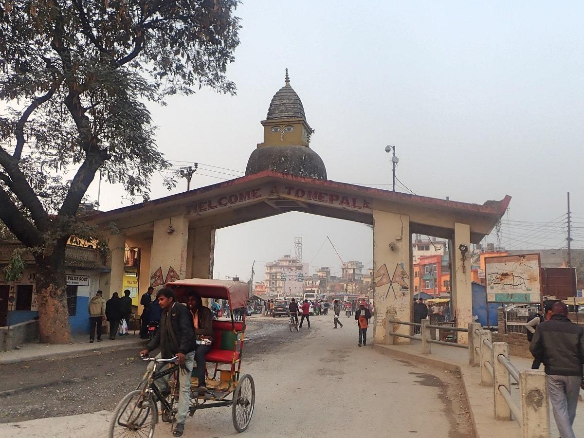 Nepal-min