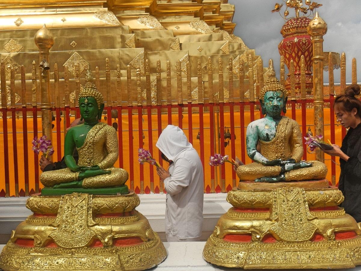 Thailand-min