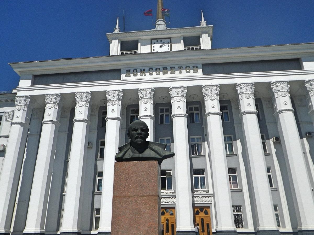 Transnistrie-min