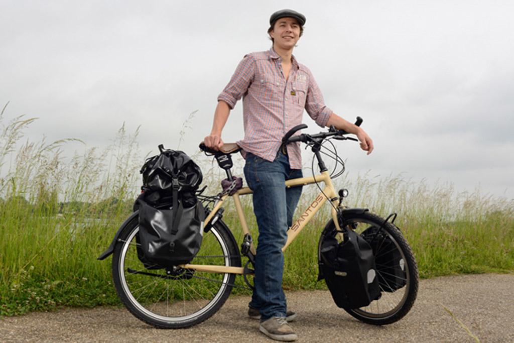fietsfoto-2-klein